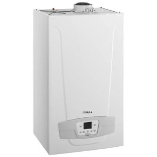 baxi luna duo tec mp 1.50 manual